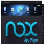 Nox-App-Player-Offline-Installer
