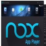 Download-Nox-App-Player-For-Free