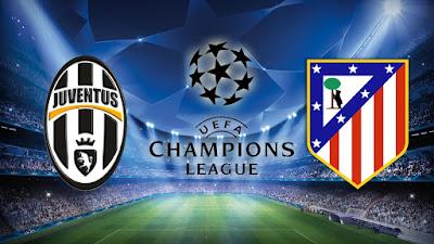 مشاهدة مباراة يوفنتوس واتلتيكو مدريد بث مباشر اليوم 18-9-2019 في دوري ابطال اوروبا