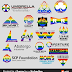 Rainbow Capitalism is a Multiversal issue.(Picture)