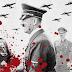 Se cumplen 80 años desde que la sanguinaria Legión Cóndor nazi bombardeara Gernika para Franco