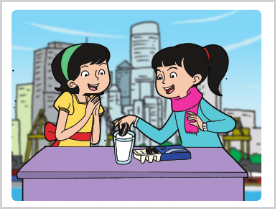 kunci jawaban tema 9 kelas 5 subtema 2 pembelajaran 2 halaman 71