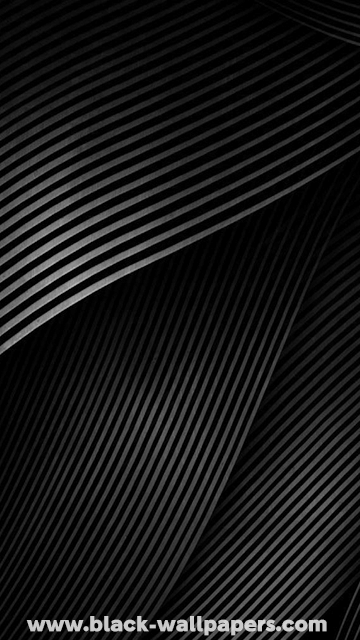 14 Best Black Lock Screen Wallpaper Hd 1080p