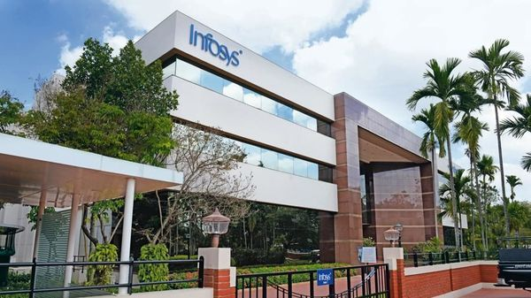 Infosys Launches Microsoft Azure Sentinel-powered Cyber Next Platform