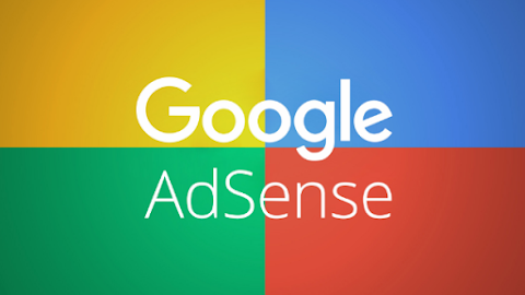 How to Buy an AdSense Account to Not Be Fooled
