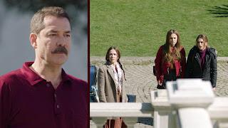Nemilosul Istanbul Sezonul 1 Episodul 1 Mini-Rezumat