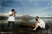cara-membuat-foto-prewedding-keren-dengan-photoshop