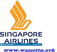 Airways jobs in Singapore I Singapore Airlines
