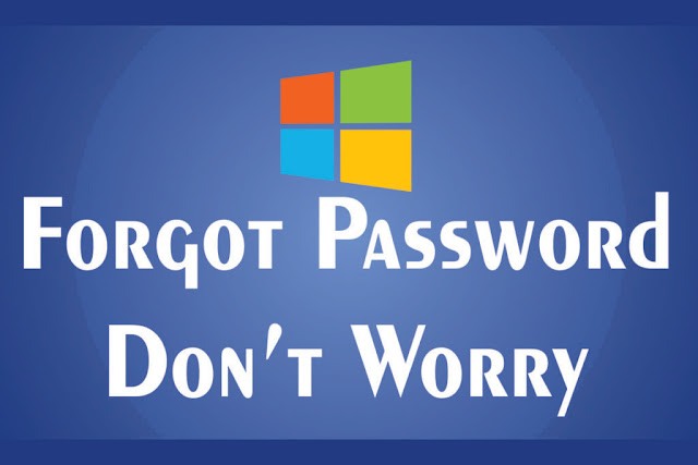 Reset, Forgotten, Windows 10, Password, Free, Local Account, Microsoft Account, forgot, login, lost password, forgot password, lazesoft, Reset Your Forgotten Windows 10 Password For Free, Logon, Recover My Password, Recover, computer problem, computer, Password Reset, Password Recovery, Forgot Password, Admin, Admin Password, Recover Lost Password, Clear Password, Reset Password, Britec, How to reset password on windows 7 2020, how to recover password on windows 7, how to get access to files and folders with password protected windows 7, how to change password on windows 7, windows 7 password, windows password reset, forgot password windows 7, utilman.exe, how to reset windows 7 password without usb or dvd, reset windows 7 password, password, reset password in windows 7 without software, how to recover forgotten password in windows 7, utilman, reset windows password, how to login into windows 7 without a password, how to bypass windows 7 password, how to reset password on windows 7, windows 7 forgot password, how to login to windows 7 if you forgot your password, how to login to windows 7 without a password no cd or software, windows 7 no password, windows 7 reset password, hack into windows 7 without password, login to windows without password, tipsnntricks, windows 7 forgot password how to login, bypass windows password, How, to, Reset/Recover, Forgotten, Windows, PasswordHow, Reset, Password, Reset your password, Window 10 Forgotten password, Windows 10 reset password, Easy way to rest password, How to reset password, Reset password tutorial, Reste password PC, windows 10, windows reset password manual, reset password HD, flagbd.com, flagbd, flag,