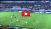 مشاهدة مبارة قطر والهندوراس بالكونكاف الكأس الذهبية بث مباشر