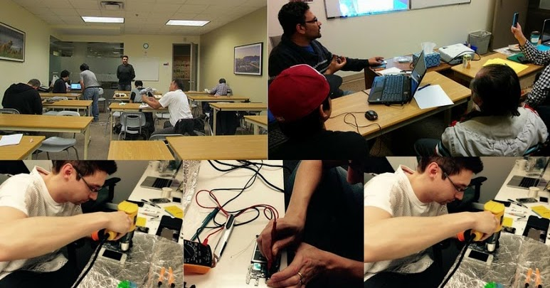 WIRELESS TRAINING CENTER- Clients First Choice, Reliable and Trustworthy Training Courses