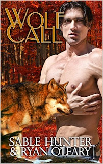 http://www.amazon.com/Wolf-Call-Sable-Hunter-ebook/dp/B00QXXFNBO/ref=sr_1_6?s=books&ie=UTF8&qid=1460064982&sr=1-6&keywords=Sable+Hunter+and+Ryan+O%27Leary
