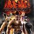 TEKKEN 8 Free Download PC Game Full Version