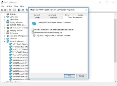 How to Remotely Turn On Your PC Over the Internet IT Network