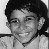 Resultado de imagen de iqbal masih lagrimas sorpresas y coraje