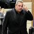 Ο Καμμένος προανήγγειλε δημοψήφισμα για το Σκοπιανό