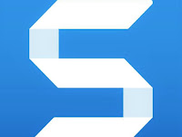 Download TechSmith Snagit 2020 Full Version (100% Work)