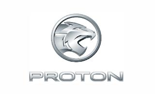 careers@proton.com.pk - Proton Pakistan Jobs 2021 in Pakistan