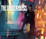 the-unclearness