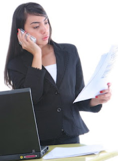 Tujuan Karir Jangka Panjang : tujuan, karir, jangka, panjang, Ringan, Kita:, Tetapkan, Tujuan, Jangka, Pendek, Panjang, Dalam, Karir