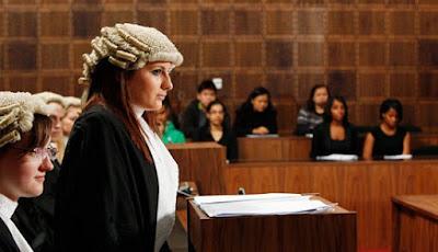 luật sư tiền giang