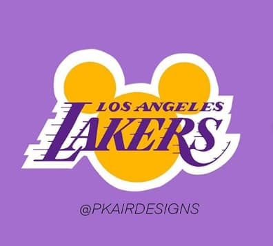 nba_lakers