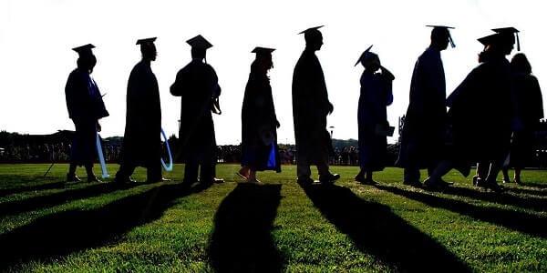 Eğitimli İşsizlik
