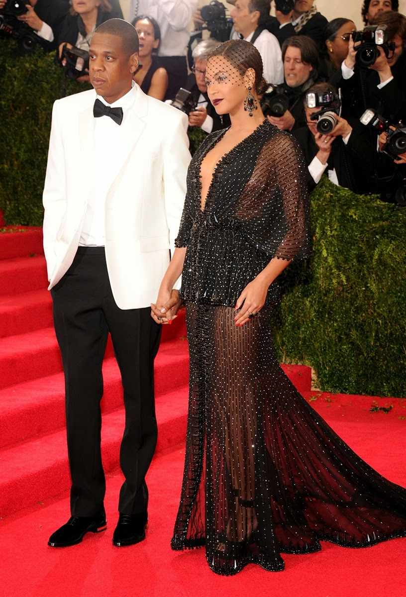 MET Gala 2014, Met Gala, Charles James, New Fashion, Latest Trends, Latest Fashion, Beyond Fashion, Fashion, Designers, Designer Clothes, Beyonce, Givenchy, Fashion Blogger of Pakistan, Fashion online, Dress, Clothing