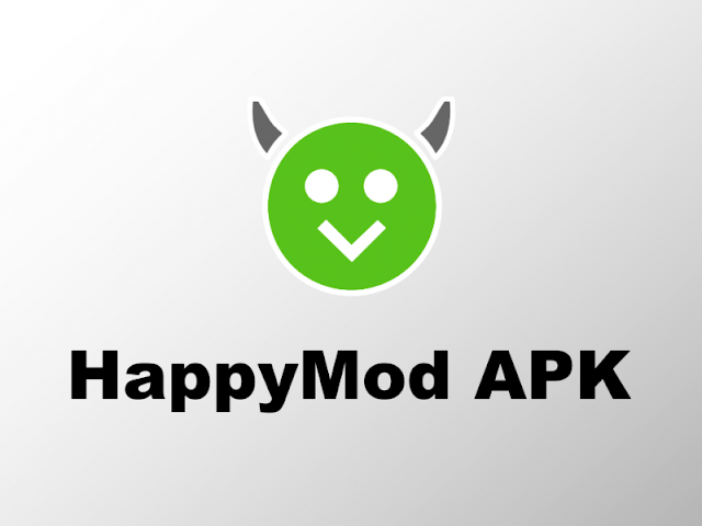 تحميل متجر HappyMod لتحميل التطبيقات المعدلة