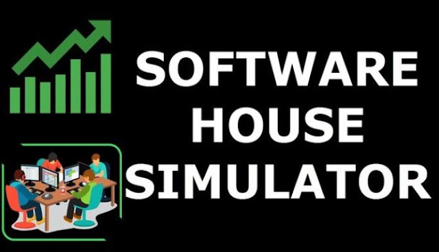 Software House Simulator Free Download PC Game Cracked in Direct Link and Torrent. Software House Simulator – EAT, SLEEP, RELEASE A GAME, REPEAT.Release games, console, controller, etc… and try the thrill of becoming a billionaire!