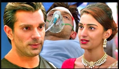 Future Story : Anurag and Prerna are soulmates gets proved in Kasauti Zindagi Ki 2