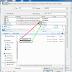 Solusi Advan S5E NXT Imei Null,Sim Tidak Terdeteksi,signal Hilang Setelah Flash