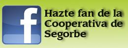 Cooperativa Agrícola de Segorbe