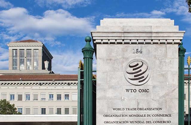 WTO members fail to pick interim head