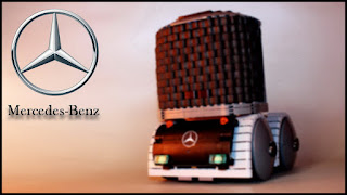 http://www.limitlessbricks.com/2015/11/mercedes-benz-truck-of-future.html