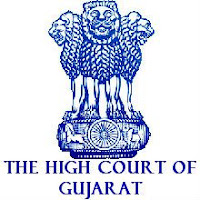 High Court of Gujarat 2021 Jobs Recruitment Notification of Deputy Section Officer 63 Posts