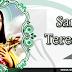 ORAÇÃO: SANTA TERESINHA DO MENINO JESUS