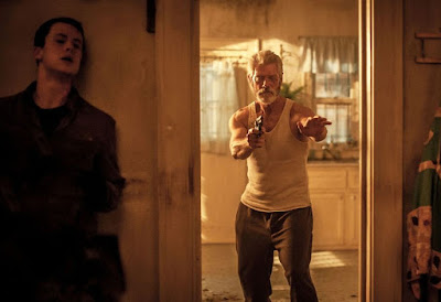 sinopsis film don't breathe 2 don't breathe artinya film don't breathe full movie sinopsis film don't speak sinopsis don't breathe 3 sinopsis blair witch contoh sinopsis film thriller don't breathe imdb