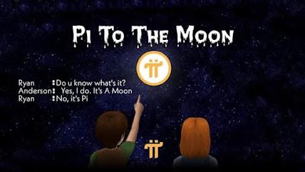 Giao thức: pi network đang tạo ra một hệ thống tên miền chéo pi: //