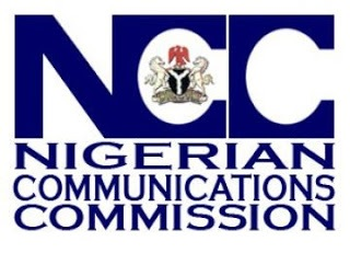 Mobile phone subscribers hit 152 million — NCC