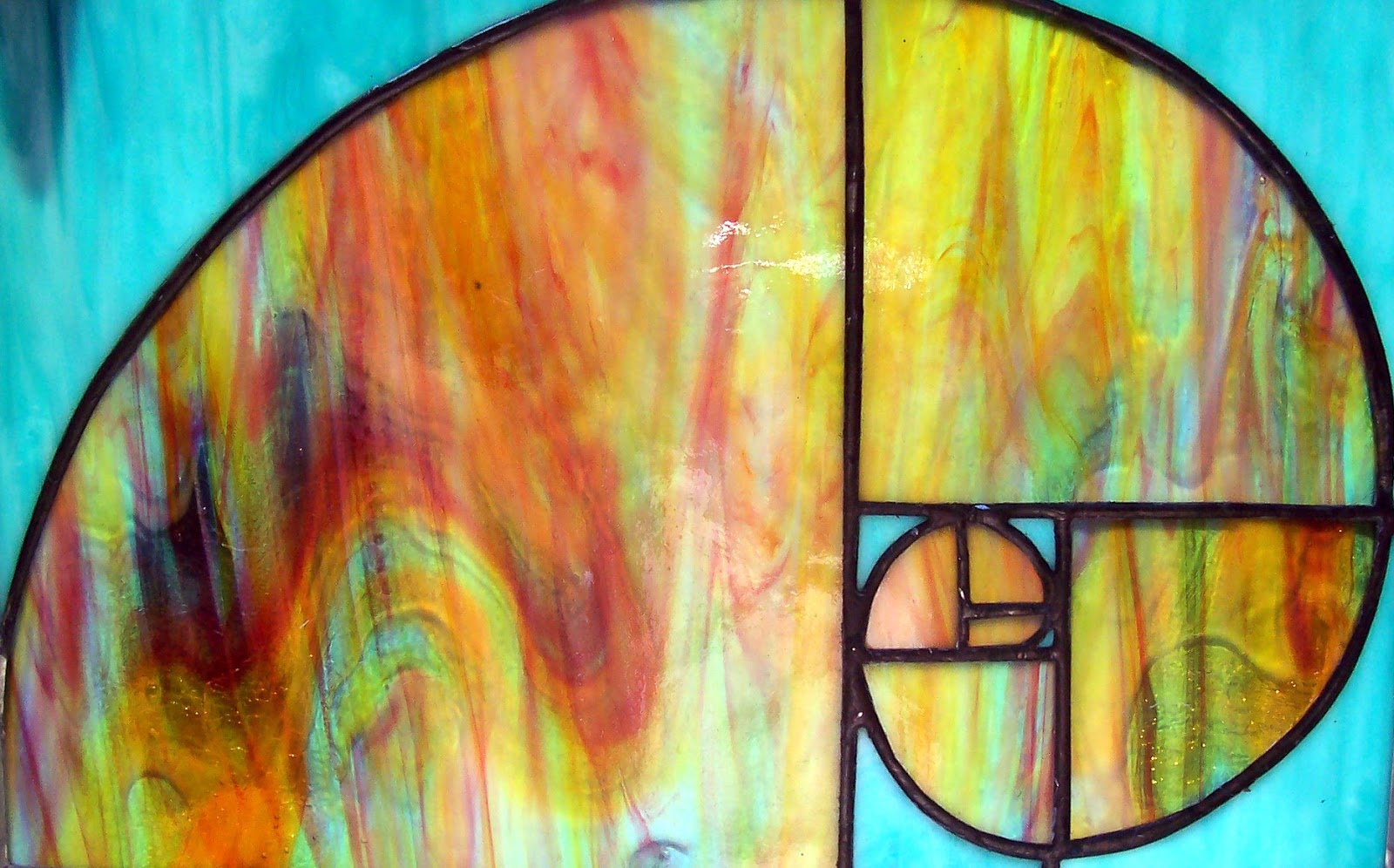 Suncatcher Creations Stained Glass By Toni Rose