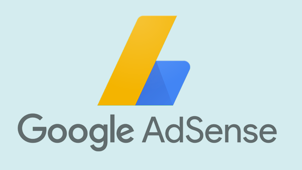google adsense review