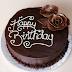 Cara Membuat Hiasan Kue Tart Ulang Tahun Agar Menarik & Cantik