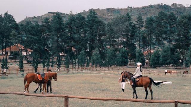 De'Ranch_Lembang