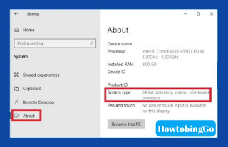 how-to-fix-this-app-can-not-run-on-your-windows-10-pc-7