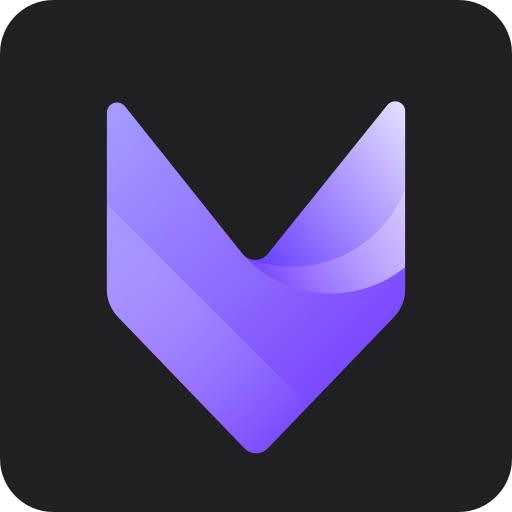 VivaCut - Professional Video Editor v2.6.6 (VIP Unlocked)