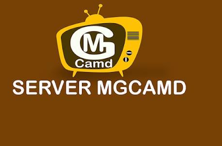 mgcamd,mgcamd gratuit,plein hd mgcamd,cccam,ligne mgcamd gratuite,serveur mgcamd,cccam gratuit,année mgcamd serveur,mgcam gratuit,mgcam,Serveur mgcamd 1 an,cccam cline,serveur cccam,ligne full hd cccam,4k ligne cccam 4k ligne mgcamd ligne 4k nouvelle ligne 4k dscamd,cccam gratuit,serveur cccam gratuit complet,cline libre,forfait mensuel tv rechage 01 roupies seulement,Full HD,cccam revendeur