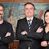 Brasil| Bolsonaro sanciona lei que institui carteira nacional do autista