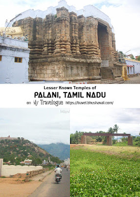 Palani temples photos images pinterest