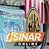 Jadual Bayaran i-Sinar KWSP Bulan April 2021 (Tarikh)